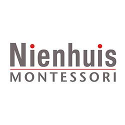 Nienhuis-Logo