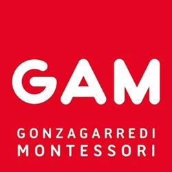 gonzagarrediM_logo