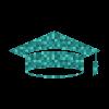 montessori-diplome